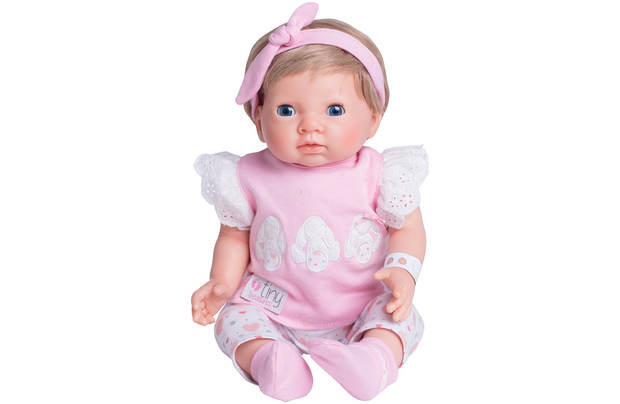 /tiny-treasures/chad-valley-tiny-treasures-newborn-open-eye-girl-doll