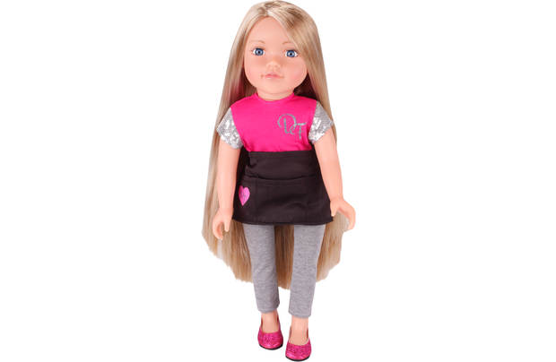 /designafriend/chad-valley-designafriend-stylist-doll-set-sophia