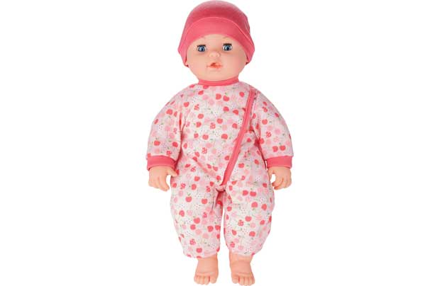 /babies-to-love/chad-valley-babies-to-love-cuddly-ava-doll