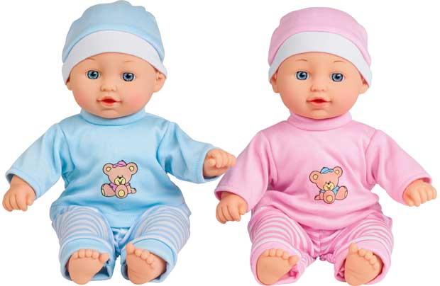 /babies-to-love/chad-valley-babies-to-love-talking-twin-dolls