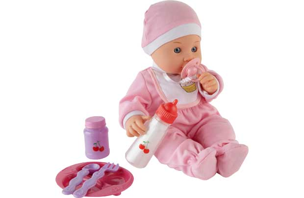 /babies-to-love/chad-valley-babies-to-love-interactive-isabella-doll