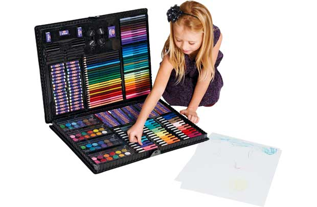 /let-s-pretend/chad-valley-250-piece-super-art-set
