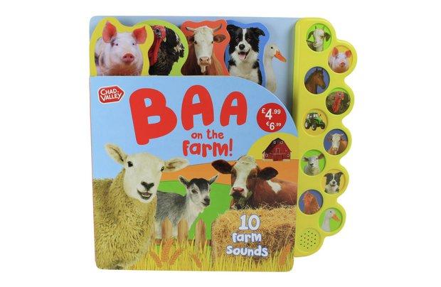 /pre-school/chad-valley-10-button-sound-book-baa