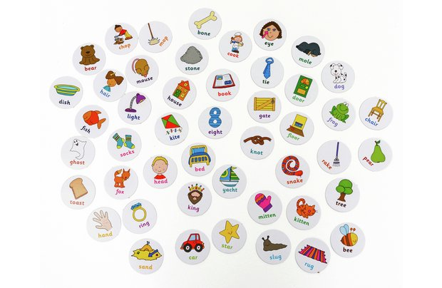 /playsmart/chad-valley-playsmart-early-learning-pack