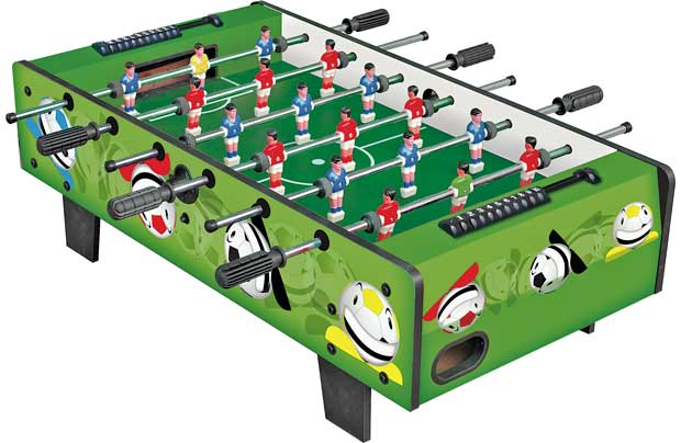 /sports/chad-valley-3ft-football-game-table-top