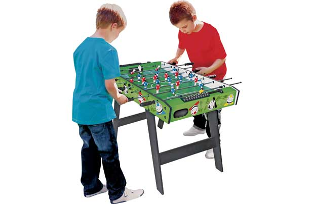 /sports/chad-valley-3ft-football-games-table