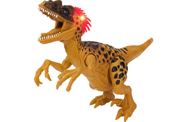 /dinoland/chad-valley-dinosaur-lights-and-sounds-assortment