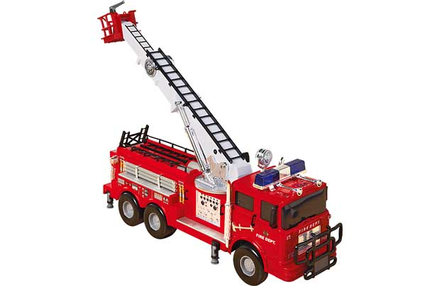 /vehicle-city/chad-valley-fire-engine-with-lights-and-sounds