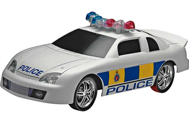 /vehicle-city/chad-valley-light-and-sound-police-car