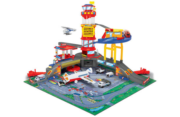 /vehicle-city/chad-valley-airport-playset