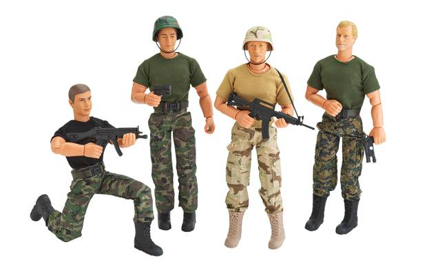 /fantasy-worlds/chad-valley-military-action-figure-assortment