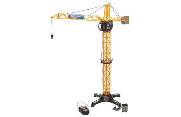/vehicle-city/chad-valley-crane