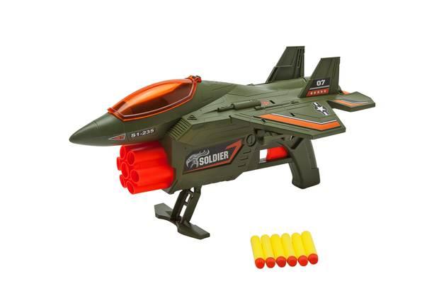 /fantasy-worlds/chad-valley-dart-blaster-plane