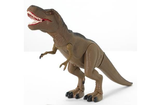 /dinoland/chad-valley-walking-dinosaur