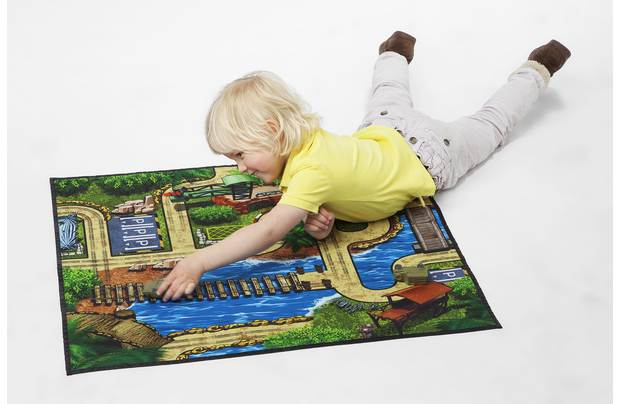 /vehicle-city/chad-valley-double-sided-playmat1