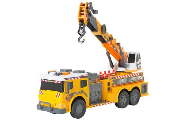 /vehicle-city/chad-valley-crane-truck