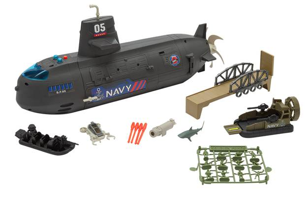 /fantasy-worlds/chad-valley-mini-submarine