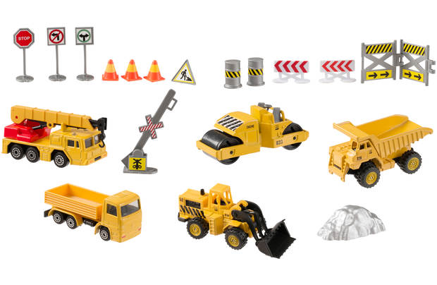/vehicle-city/chad-valley-construction-vehicles-construction-set