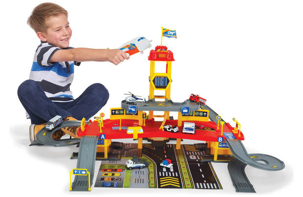 /vehicle-city/chad-valley-airport-playset1