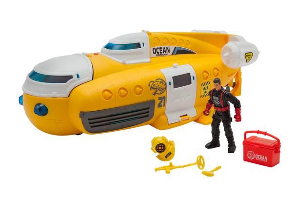/vehicle-city/chad-valley-underwater-rescue-submarine