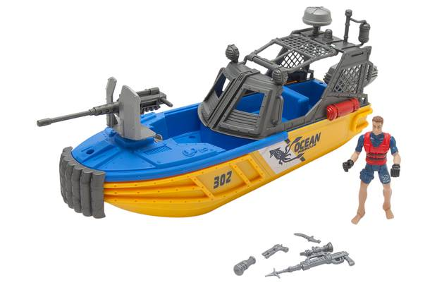 /vehicle-city/chad-valley-underwater-rescue-boat