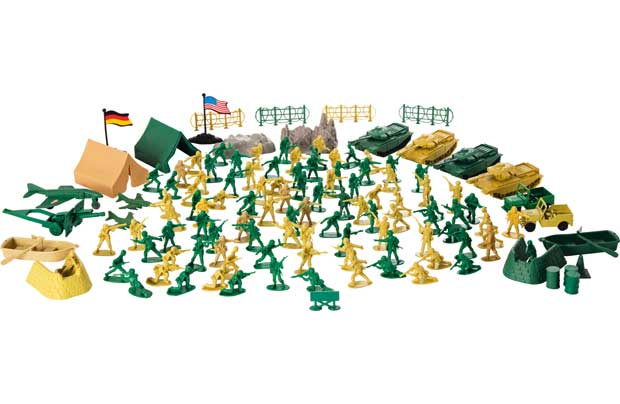 /fantasy-worlds/chad-valley-military-bucket-playset