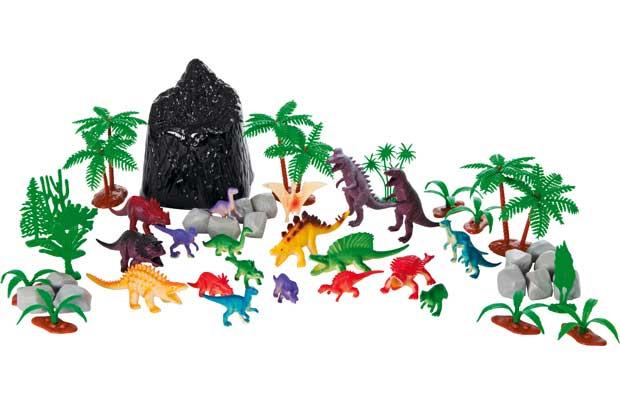 /dinoland/chad-valley-50-piece-dinosaur-bucket