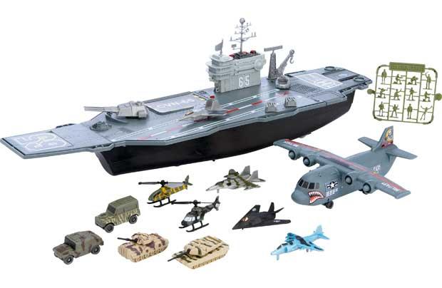 /fantasy-worlds/chad-valley-battleship-playset