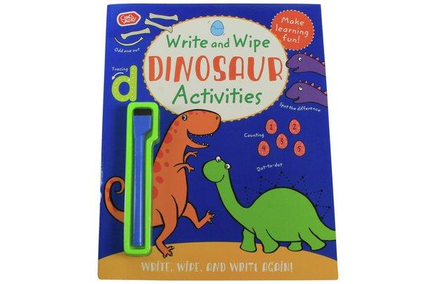 /dinoland/chad-valley-dinosaur-write-and-wipe-activity