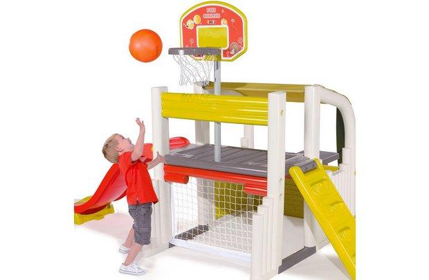 /outdoor-toys/smoby-fun-centre