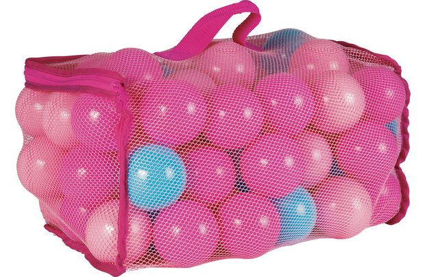 /outdoor-toys/chad-valley-bag-of-100-pink-and-blue-playballs