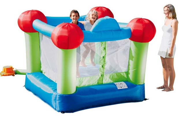 /outdoor-toys/chad-valley-6ft-bouncy-castle