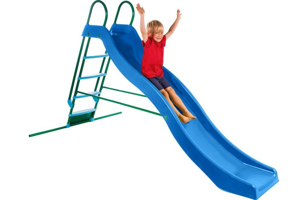 /outdoor-toys/chad-valley-9ft-wavy-slide