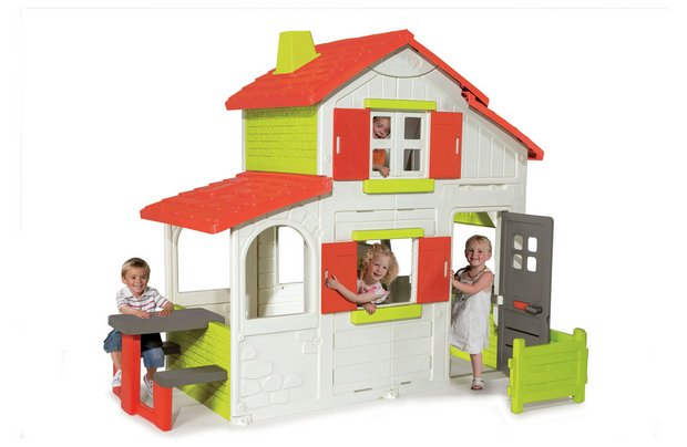 /outdoor-toys/smoby-duplex-house