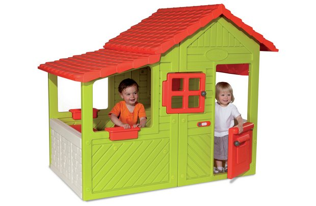 /outdoor-toys/smoby-floralie-playhouse