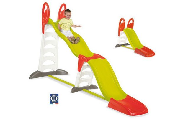 /outdoor-toys/smoby-megagliss-2-in-1-slide