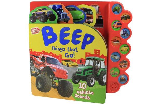 /pre-school/chad-valley-10-button-sound-book-beep