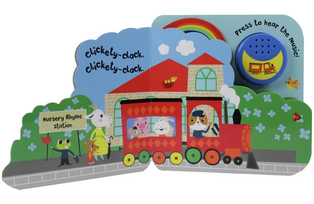 /pre-school/chad-valley-the-wheels-on-the-train-soundbook