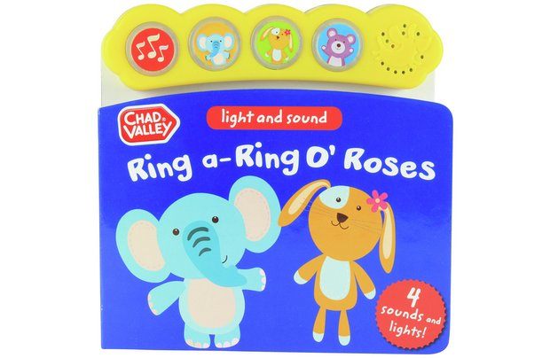 /pre-school/chad-valley-4-button-sound-book-ring-o-roses