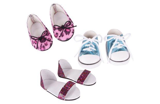 /designafriend/chad-valley-designafriend-shoe-selection