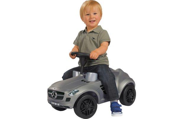/baby/smoby-big-bobby-benz-sls-amg-car