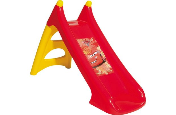 /outdoor-toys/smoby-cars-2-xs-slide
