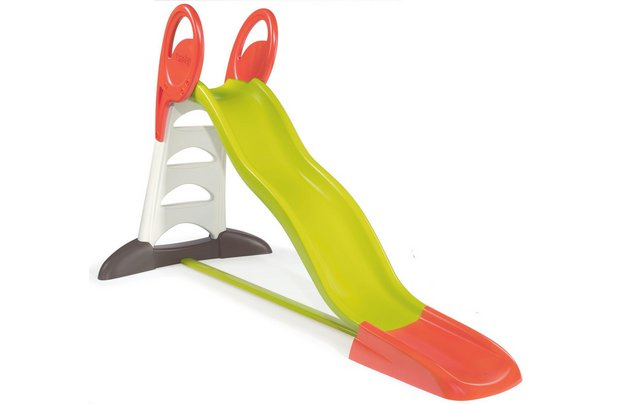/outdoor-toys/smoby-xl-slide