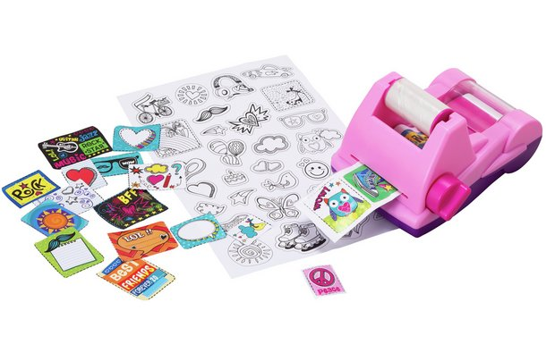 /tween-roleplay/chad-valley-make-your-own-stickers-machine
