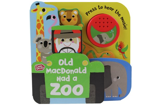 /pre-school/chad-valley-old-mcdonald-had-a-zoo-soundbook