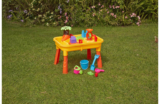 /outdoor-toys/chad-valley-tropical-multi-sand-and-water-table