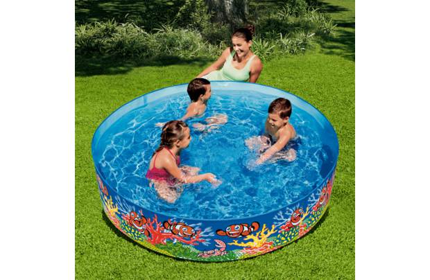 /outdoor-toys/chad-valley-ocean-snapset-pool-6ft-multicoloured