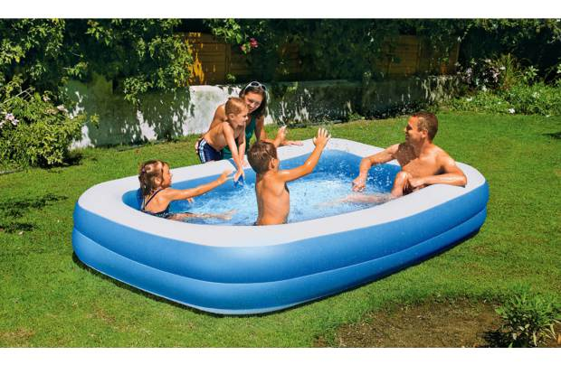 /outdoor-toys/chad-valley-family-swim-centre-rectangular-950-litre-pool