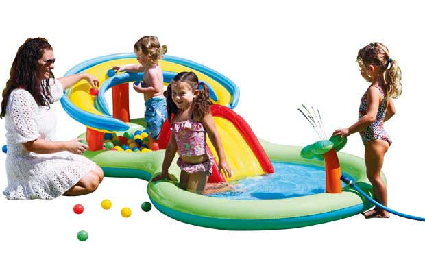 /outdoor-toys/chad-valley-activity-pool-play-centre