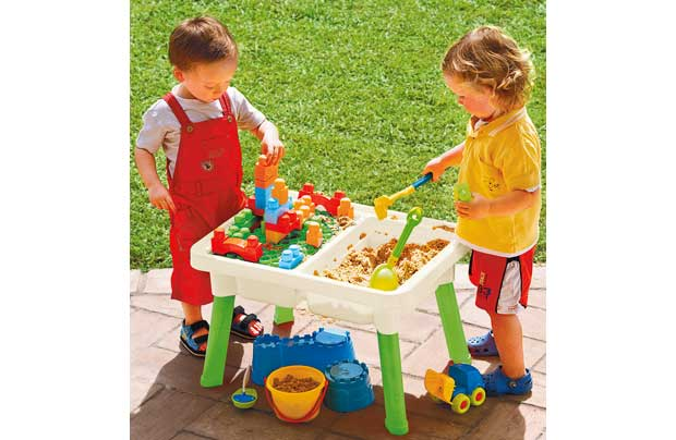 /outdoor-toys/chad-valley-multi-functional-play-table